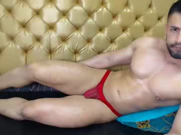 [13-01-20] jose_kinky record private show from Chaturbate