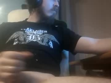 [07-02-20] wantthatbootie record private sex video from Chaturbate
