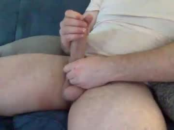 [21-10-20] jsharp1990 record show with toys from Chaturbate