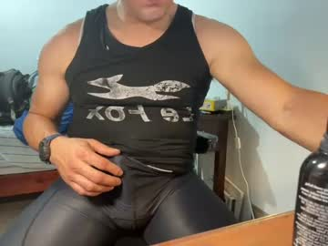[03-06-21] robicycle record cam video from Chaturbate.com
