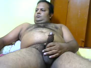 [28-05-20] simplehotguy2008 record public show video from Chaturbate
