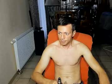 [24-09-20] 00jeff31 private show from Chaturbate