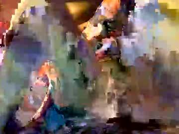[27-05-21] dafuse69 record premium show video