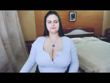 [28-11-20] swetscentt private from Chaturbate
