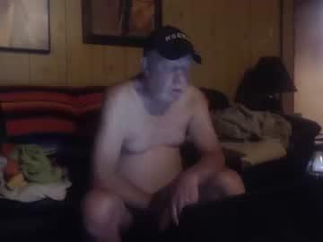 [29-08-21] 69singlehinton cam show