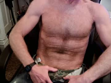 [26-11-20] hairystud8 record public webcam video from Chaturbate.com