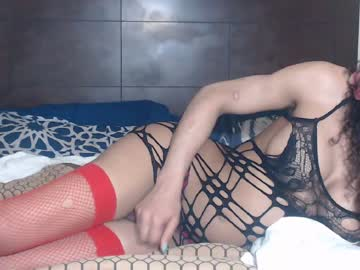 [14-12-20] ts_myria_best_of_both_worlds private
