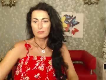 [02-08-21] abudabizz record public webcam from Chaturbate