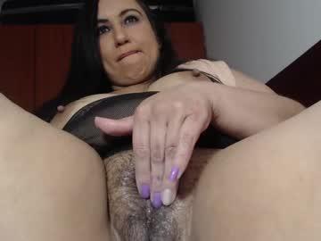 [20-02-21] foxy_porn1 private XXX video from Chaturbate