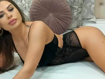 [16-03-20] sharonmirage private XXX video from Chaturbate.com