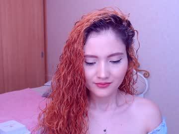 [20-04-21] tina_carlyle public webcam video