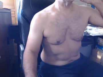 [26-02-20] hiker95973 record video with toys from Chaturbate.com