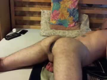 [17-02-20] pluto0602 public show video from Chaturbate.com