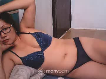 [19-07-21] xximyoursweetpinay4uxx chaturbate blowjob video
