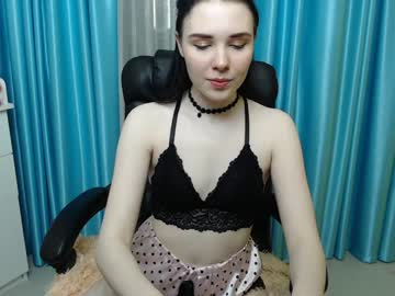 [02-03-21] _miko4aan_ cam video from Chaturbate
