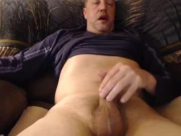 [22-01-20] largerthanavg2plz record private show video from Chaturbate