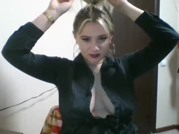 dancing_cute_lady