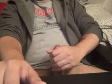 [29-05-21] dexter7000 public webcam video from Chaturbate