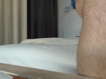 [19-09-21] onebestlover record private sex video from Chaturbate.com