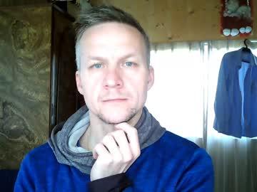 [18-02-20] paul_ispaul video