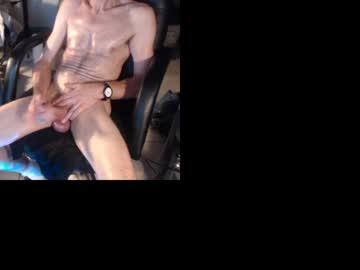 [21-09-20] scout663 chaturbate show with cum