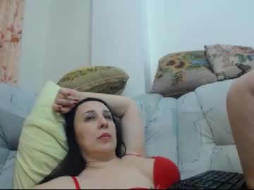 [26-02-20] margo_pretty video with dildo
