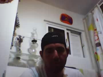 [24-02-21] windowpane5 show with cum