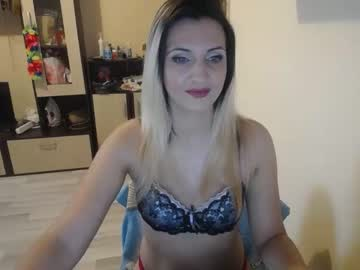 [26-10-20] xxamazingeyes chaturbate video