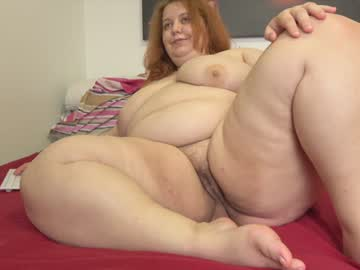 [31-05-21] lindalovesexy private show from Chaturbate