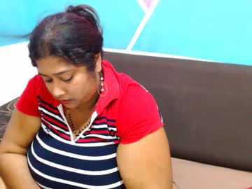 [01-12-20] indiancandy100 chaturbate private webcam