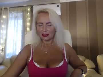 [15-07-21] dolcenatali chaturbate blowjob show