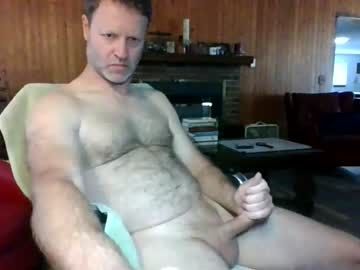 [20-09-20] mtnbikerlv record private webcam from Chaturbate.com