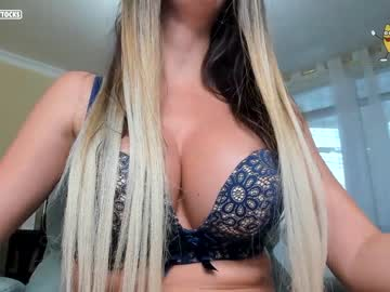 [21-07-21] sweetbuttocks record video with toys from Chaturbate