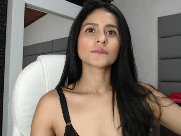 [23-09-20] kelly_ambar private XXX video from Chaturbate