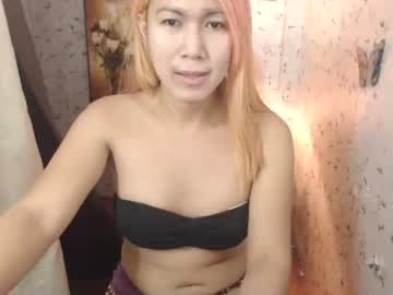 [11-07-20] shanecummer record show with cum from Chaturbate.com
