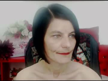 [08-06-21] kalysta4u premium show video