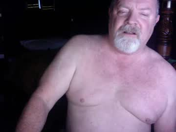 [09-04-20] kyhgihntight record public show video from Chaturbate