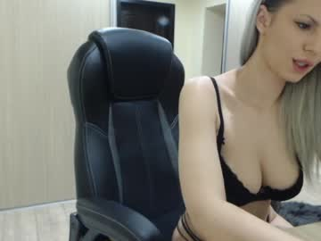 [29-05-20] issabella_sophie record private show video