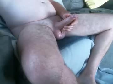 [08-01-21] vivaha69 chaturbate webcam