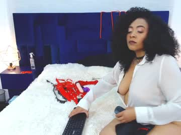 [23-03-21] cailyn_myers chaturbate toying