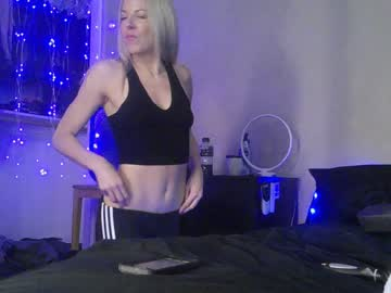 [09-07-20] cssideinaz34 record blowjob show from Chaturbate