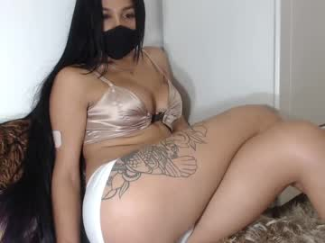 [30-05-20] latin_blackts record public webcam from Chaturbate.com