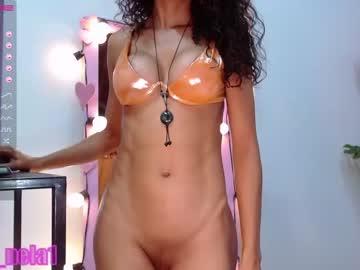 [13-03-21] cinnamon_love public webcam