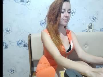 [22-09-20] deloresgold cam video