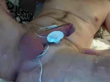 [18-12-20] priapix webcam record
