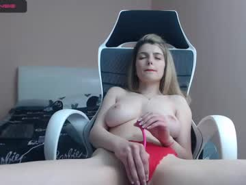 [15-04-21] innocentangel12 record video with toys from Chaturbate.com