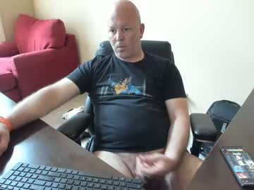 [05-07-21] hungcock4wife9 chaturbate blowjob video