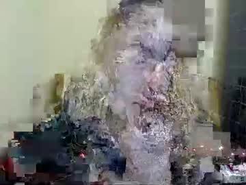 [04-12-20] joyjack4u chaturbate cam video