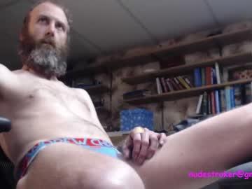 [21-01-21] nudestroker webcam show from Chaturbate.com