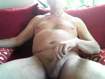 [14-12-20] hohed chaturbate blowjob show